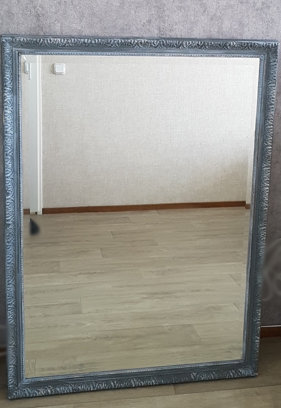 Spiegel grijs5