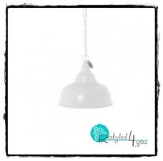 Lamp Riverdale3